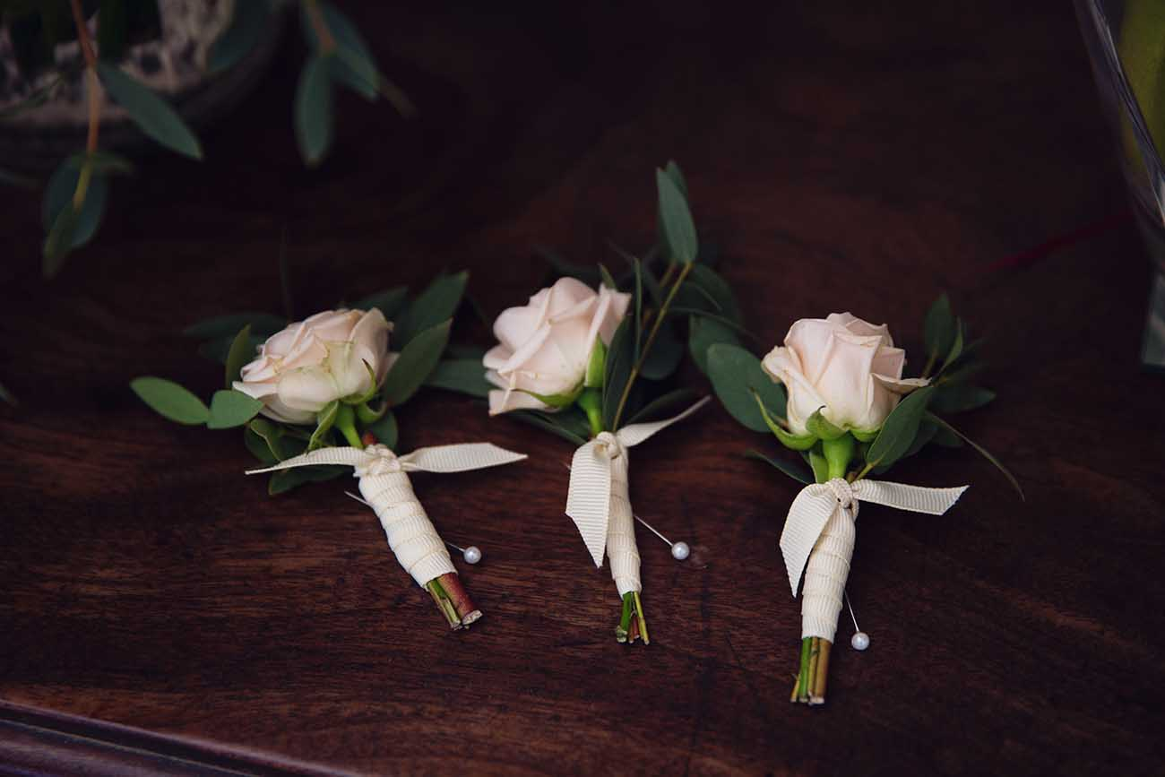 Barberstown-castle-wedding-11
