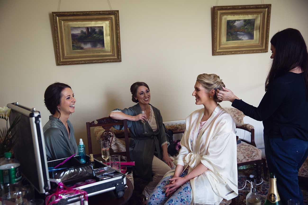 Barberstown-castle-wedding-15