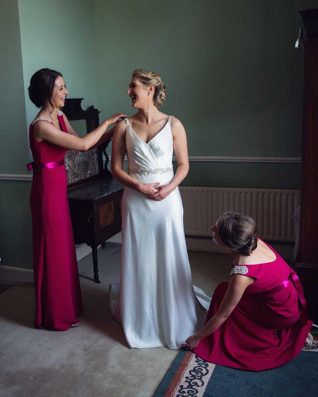Barberstown-castle-wedding-18