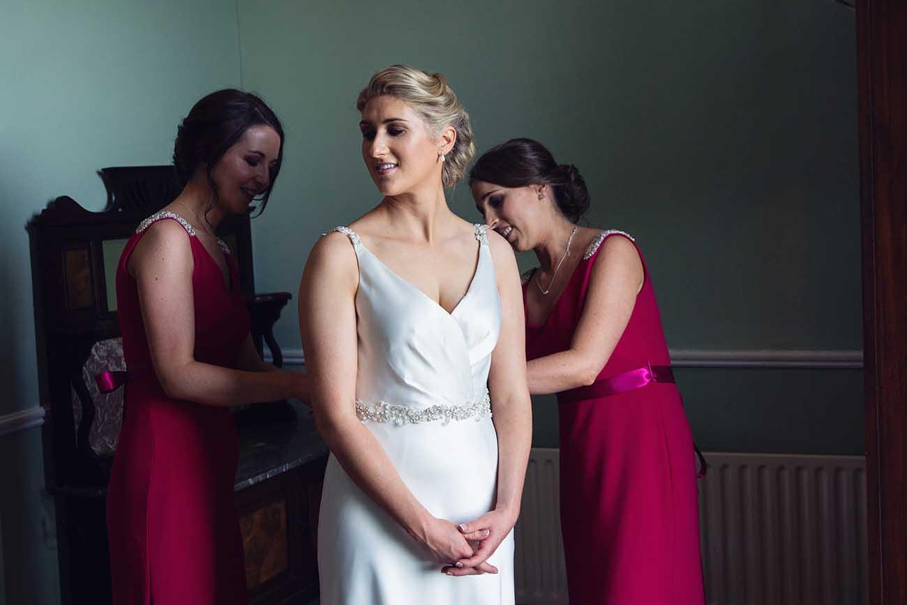 Barberstown-castle-wedding-19