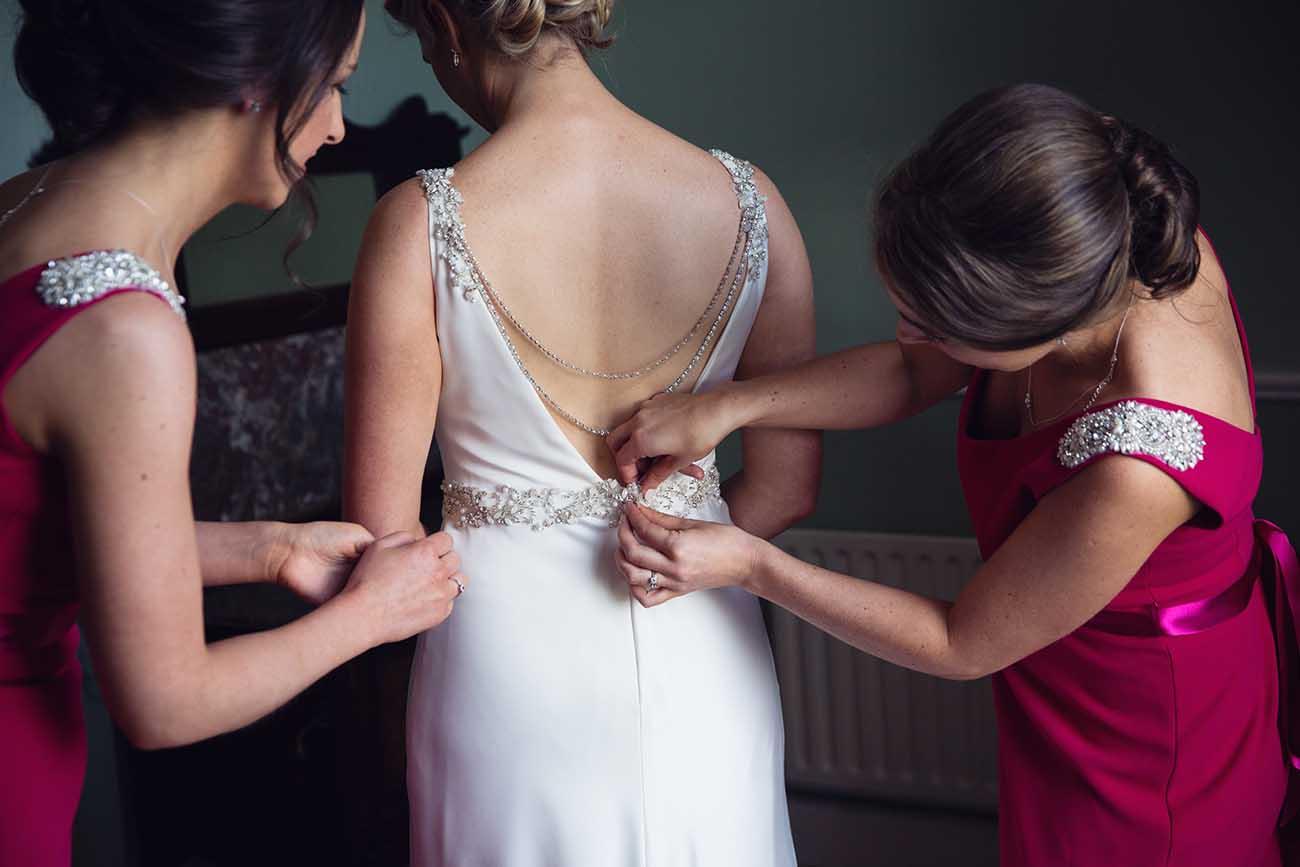 Barberstown-castle-wedding-20