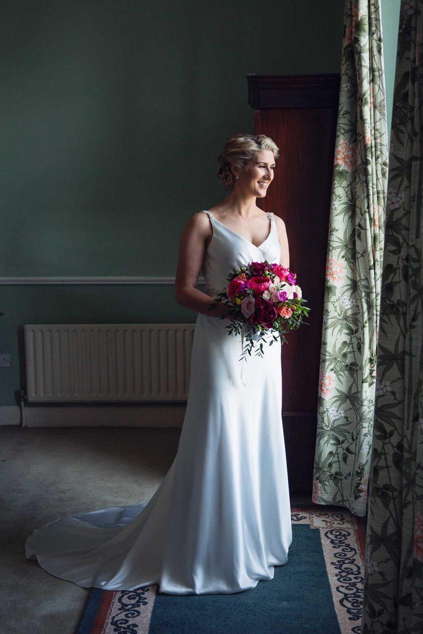 Barberstown-castle-wedding-21
