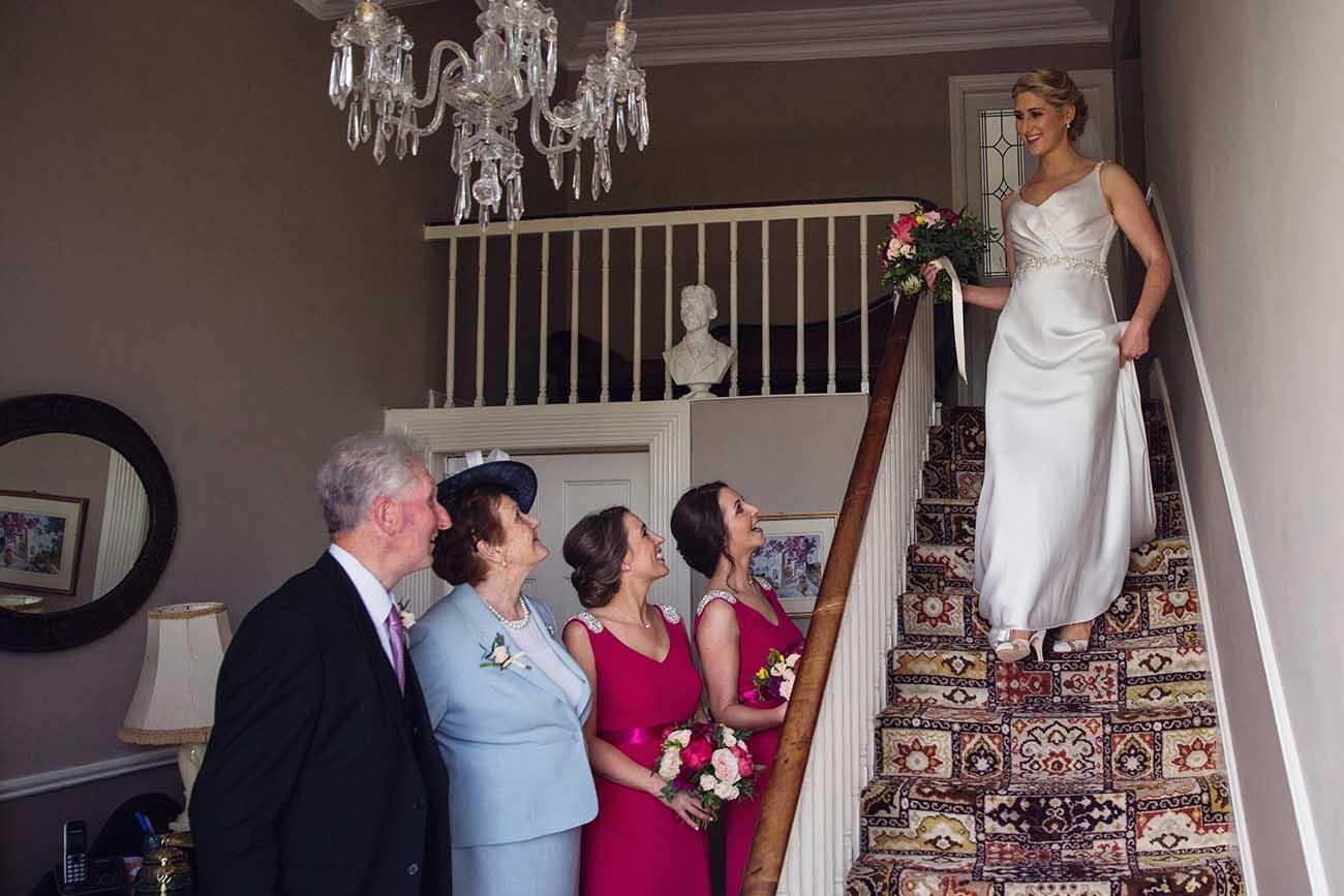 Barberstown-castle-wedding-23