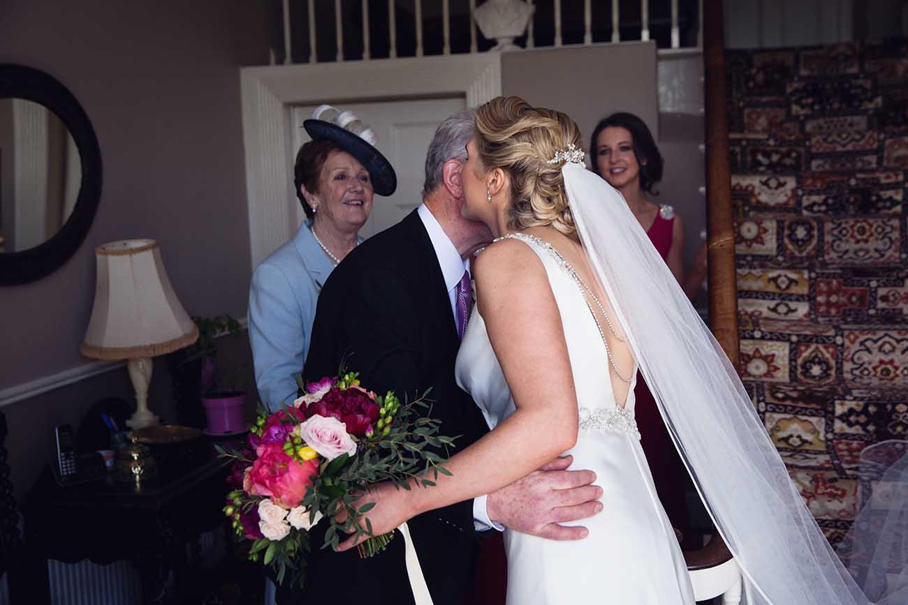 Barberstown-castle-wedding-24