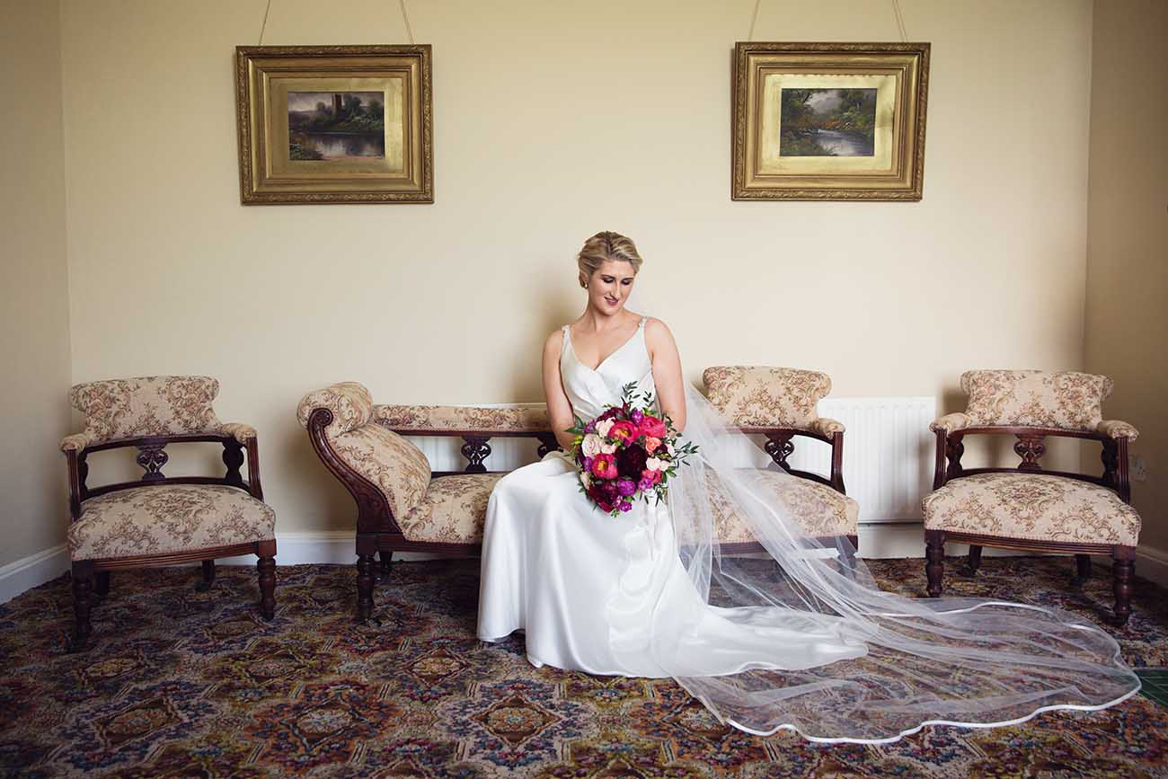 Barberstown-castle-wedding-25