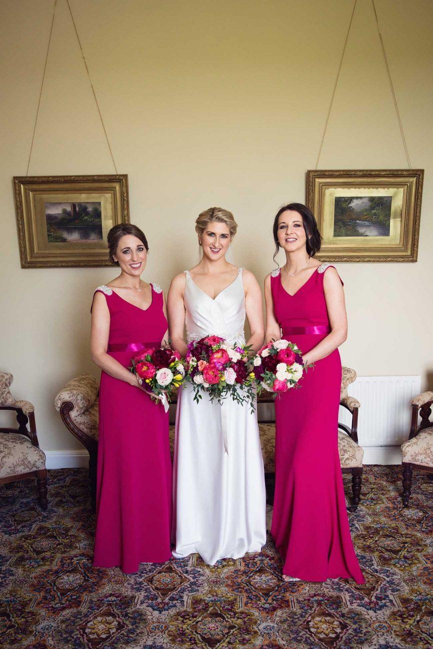 Barberstown-castle-wedding-28