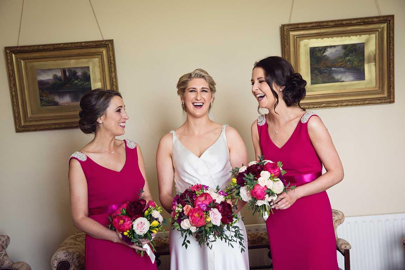 Barberstown-castle-wedding-29