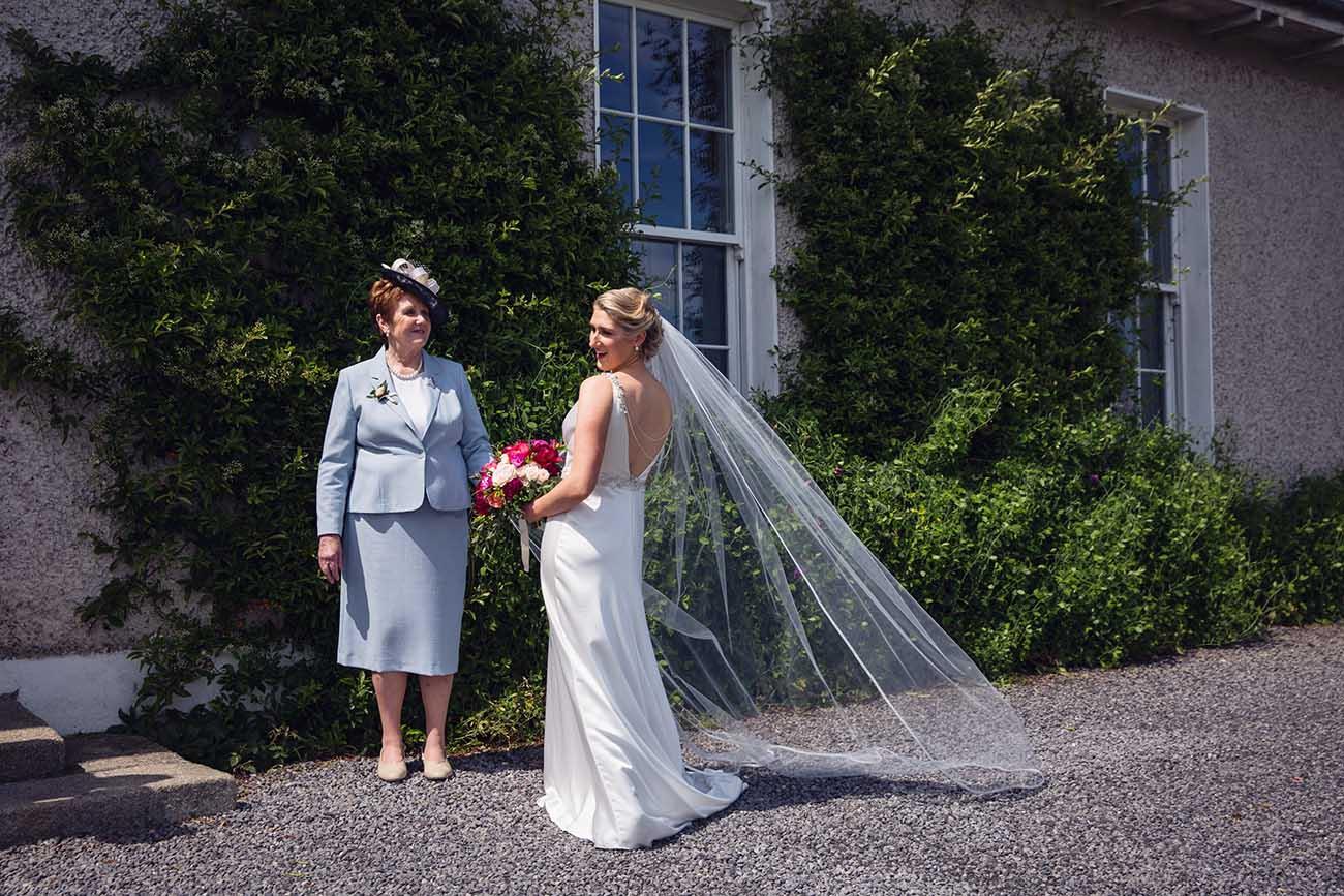 Barberstown-castle-wedding-30