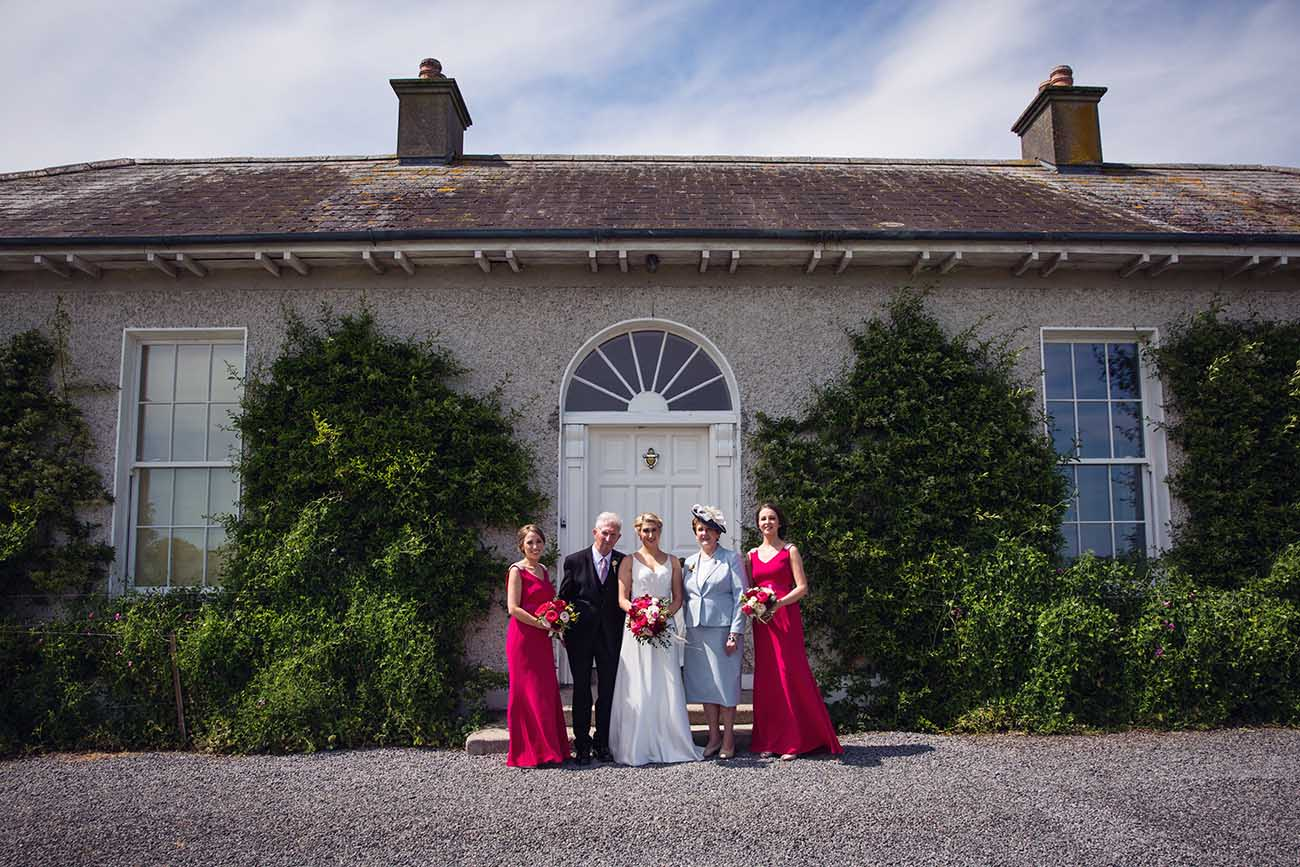 Barberstown-castle-wedding-31