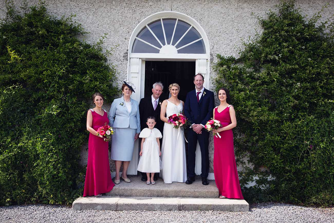Barberstown-castle-wedding-34