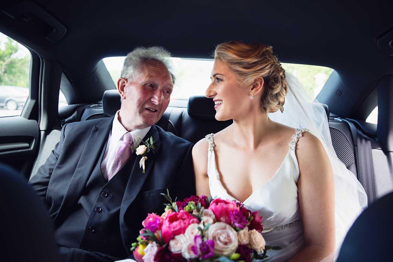 Barberstown-castle-wedding-37