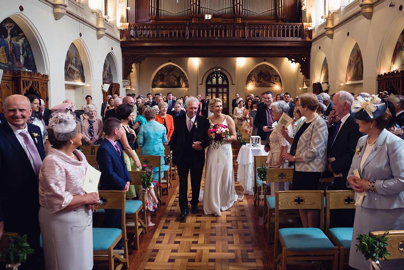 Barberstown-castle-wedding-38