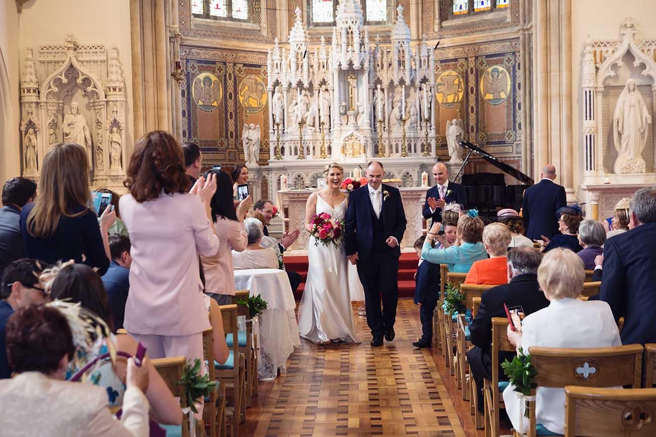 Barberstown-castle-wedding-51