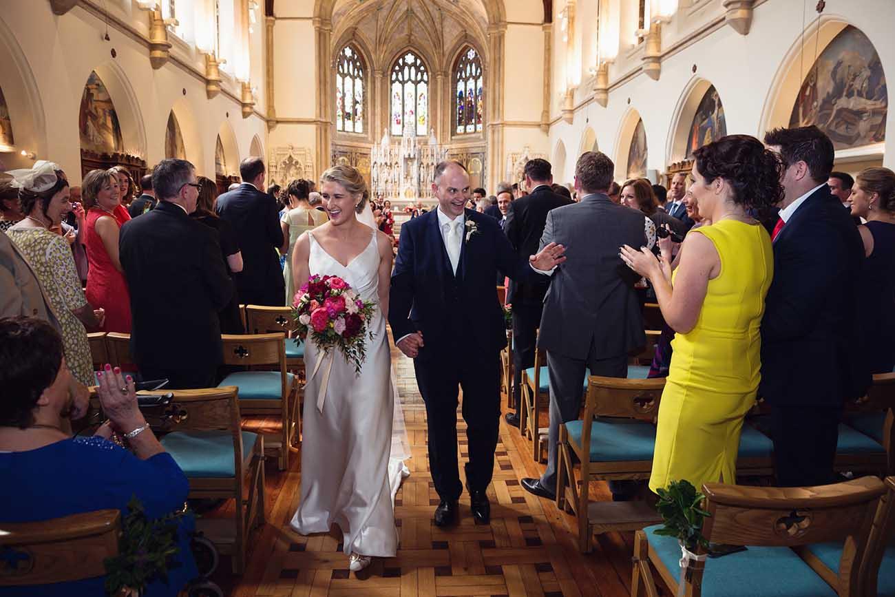 Barberstown-castle-wedding-53