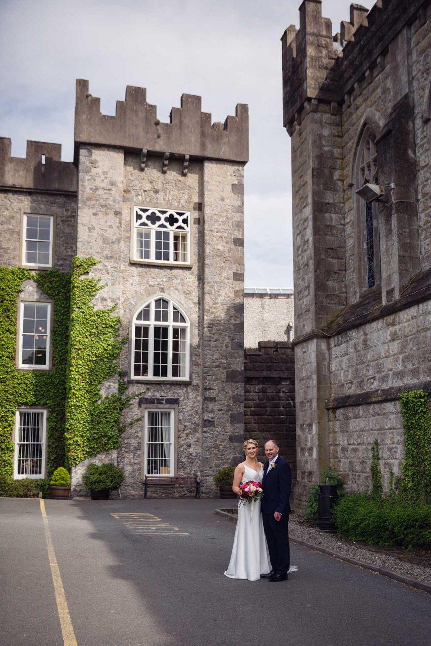 Barberstown-castle-wedding-62