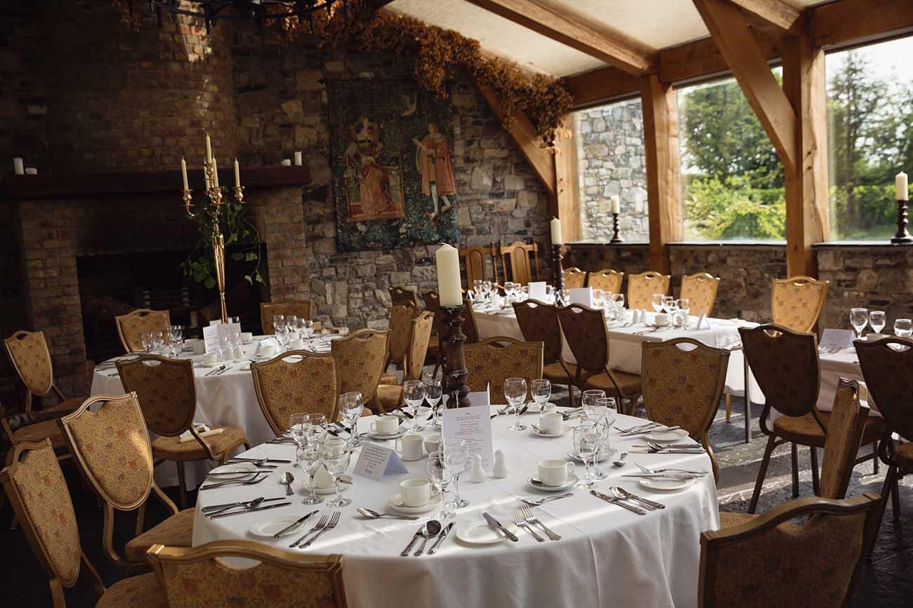 Barberstown-castle-wedding-70