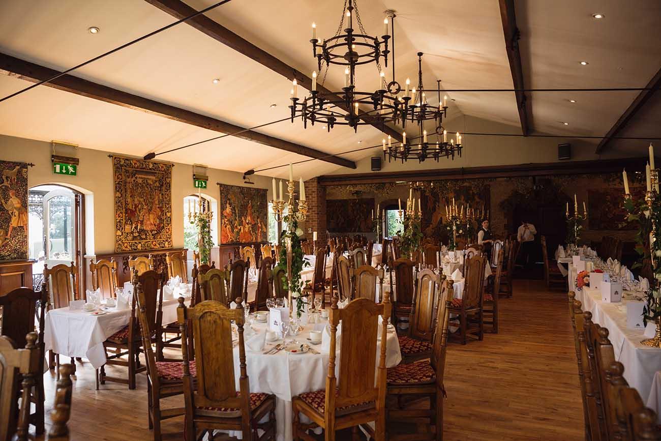 Barberstown-castle-wedding-71