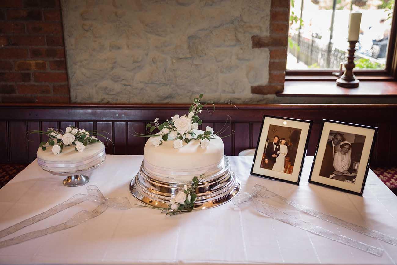 Barberstown-castle-wedding-74