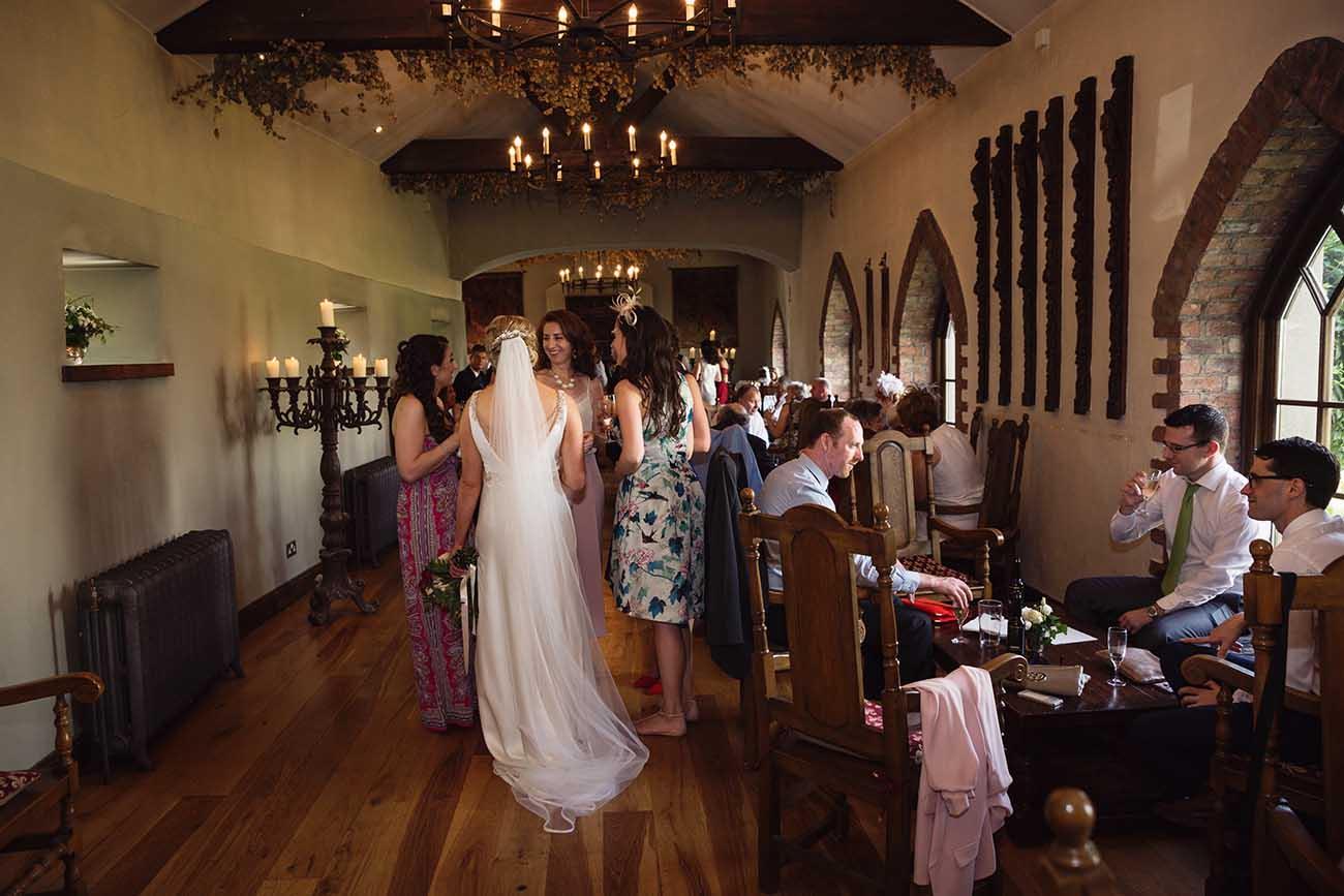 Barberstown-castle-wedding-75