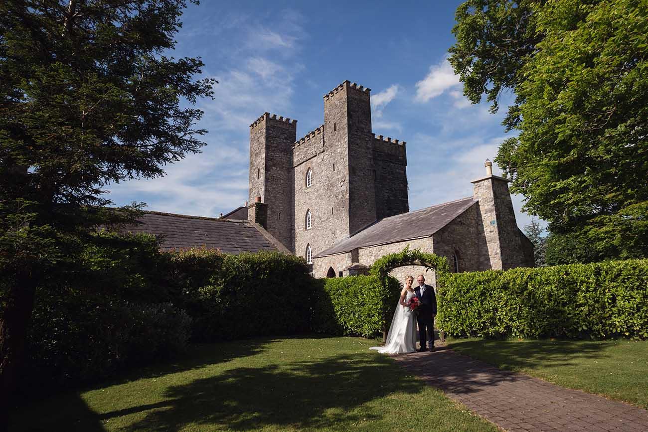 Barberstown-castle-wedding-81