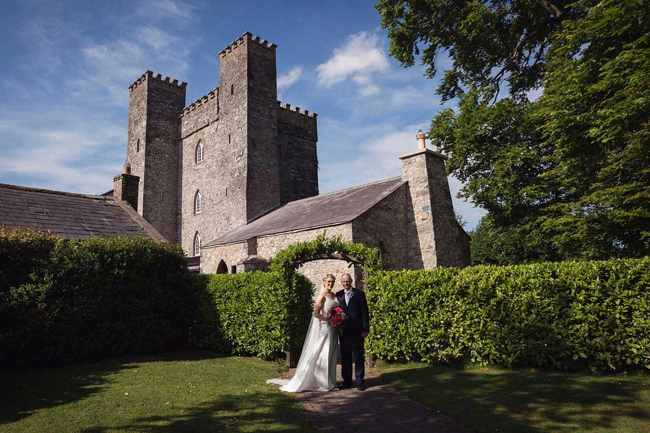 Barberstown-castle-wedding-82
