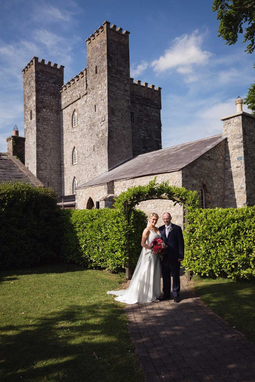 Barberstown-castle-wedding-83
