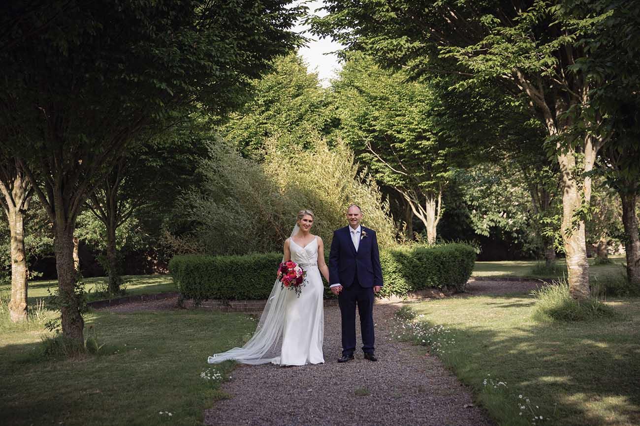 Barberstown-castle-wedding-89