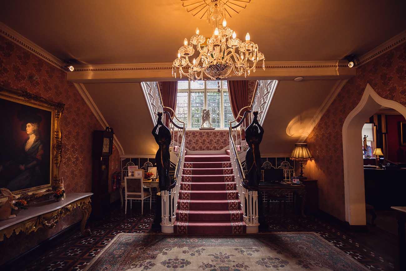 Cabra-castle-wedding-05