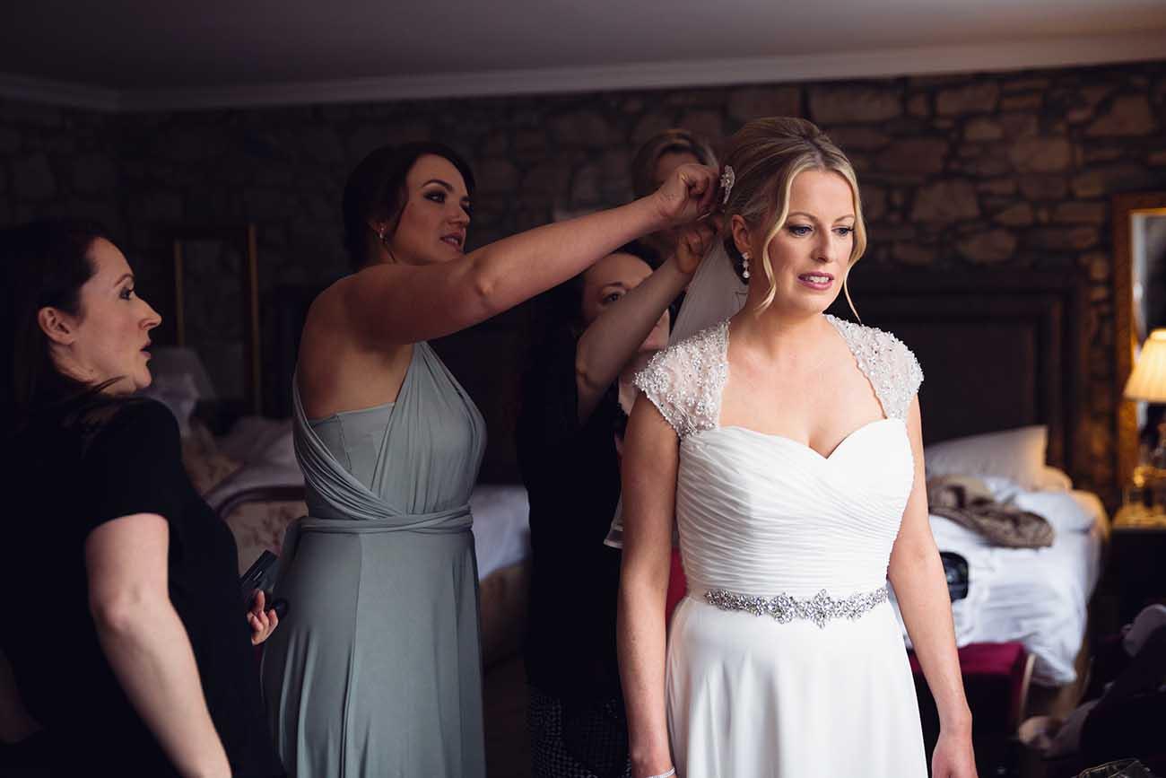 Cabra-castle-wedding-15