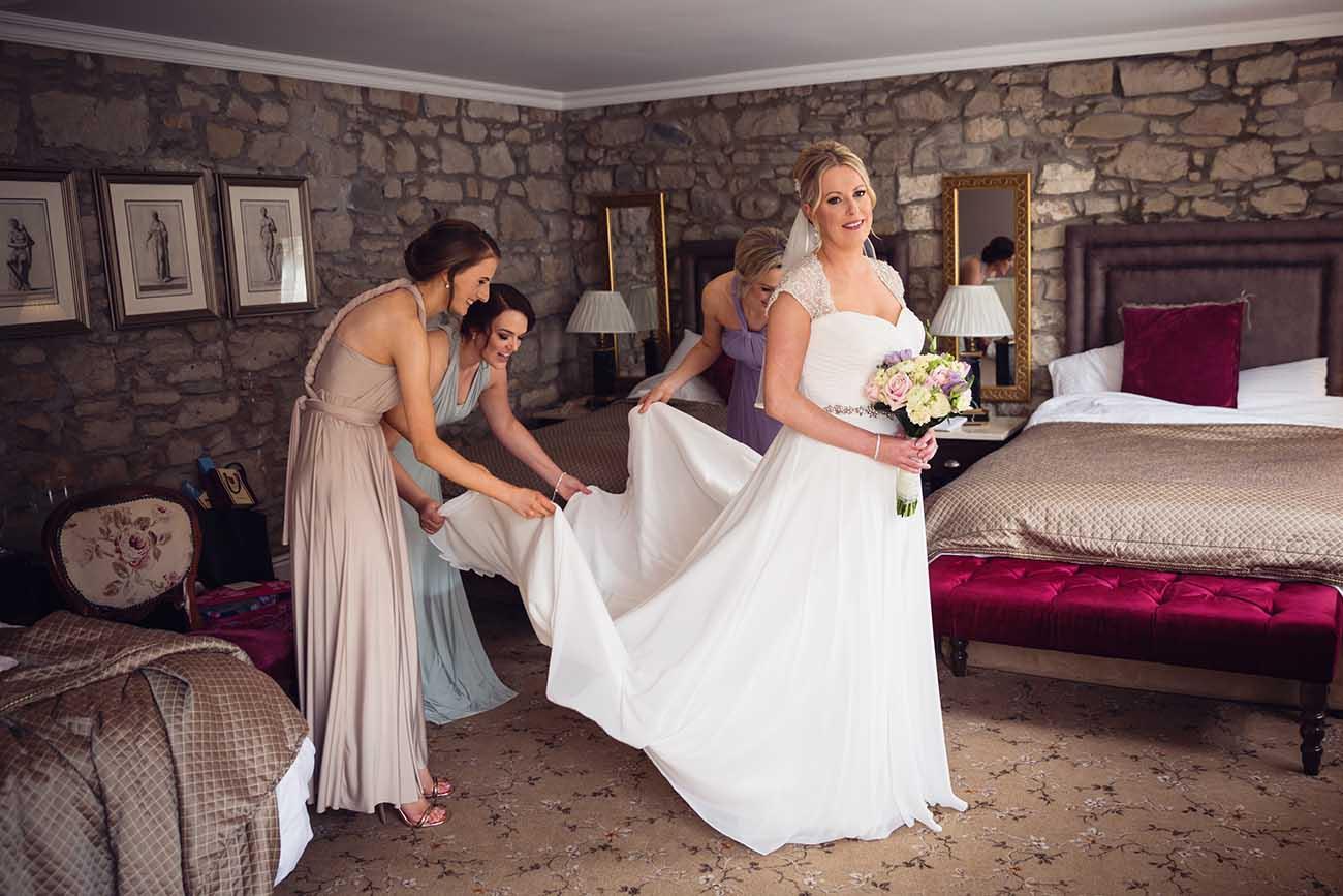 Cabra-castle-wedding-16