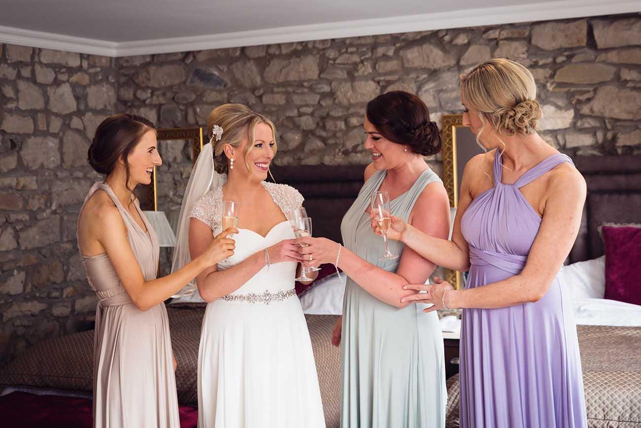 Cabra-castle-wedding-17