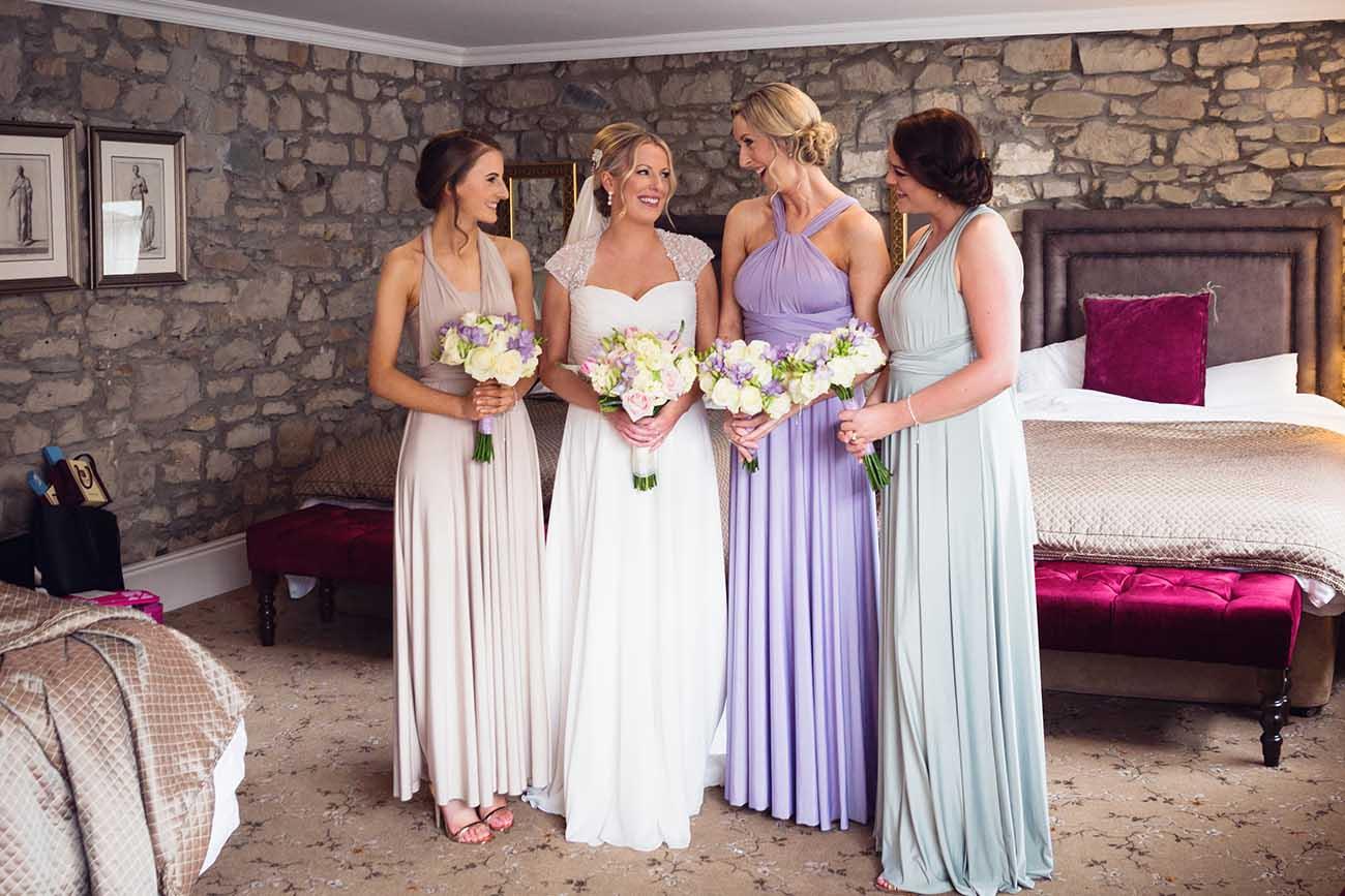 Cabra-castle-wedding-18