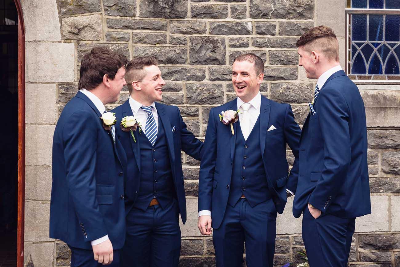 Cabra-castle-wedding-19