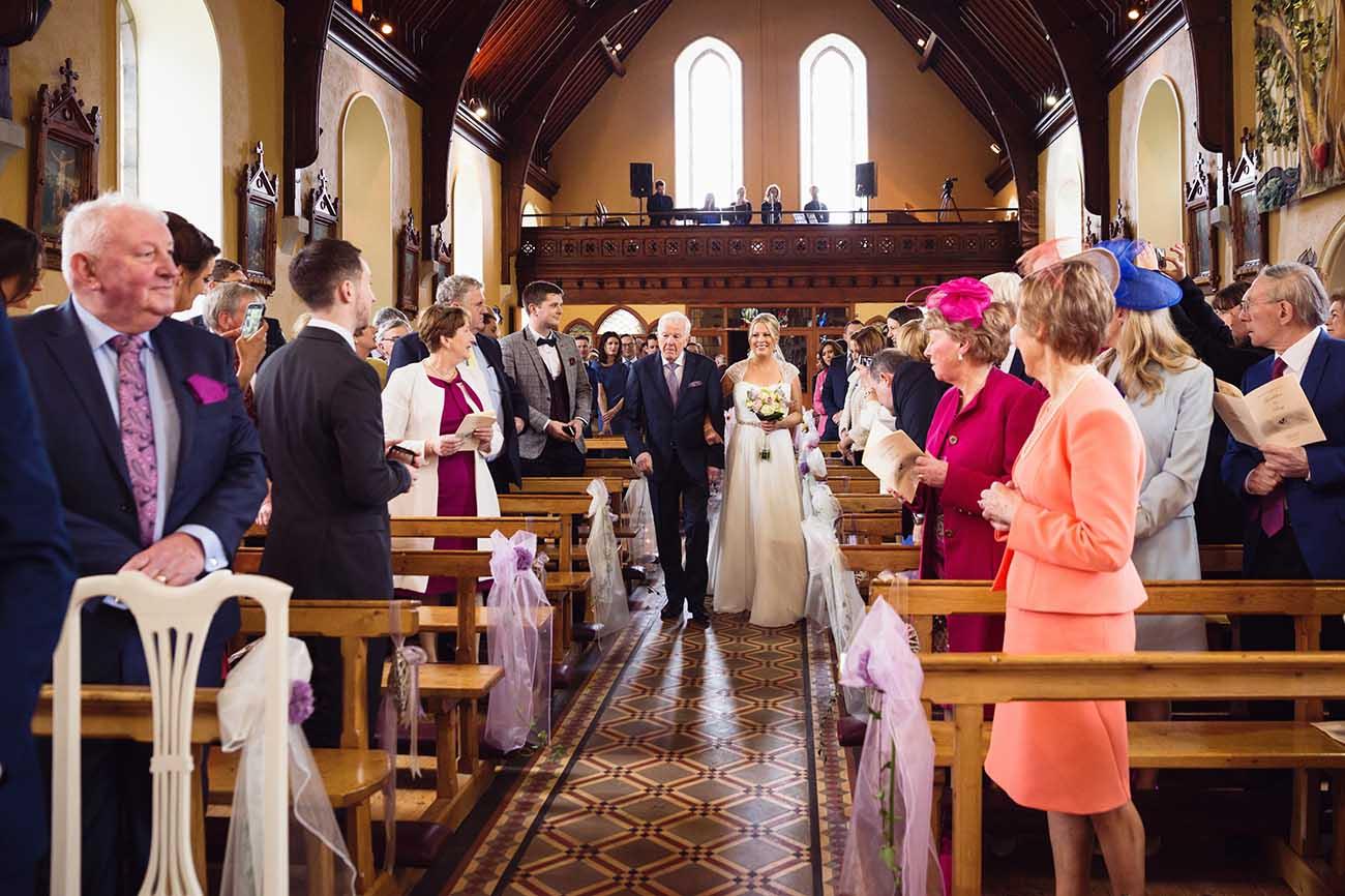 Cabra-castle-wedding-23