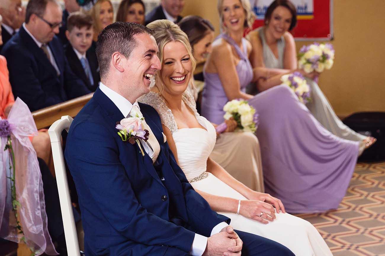 Cabra-castle-wedding-25