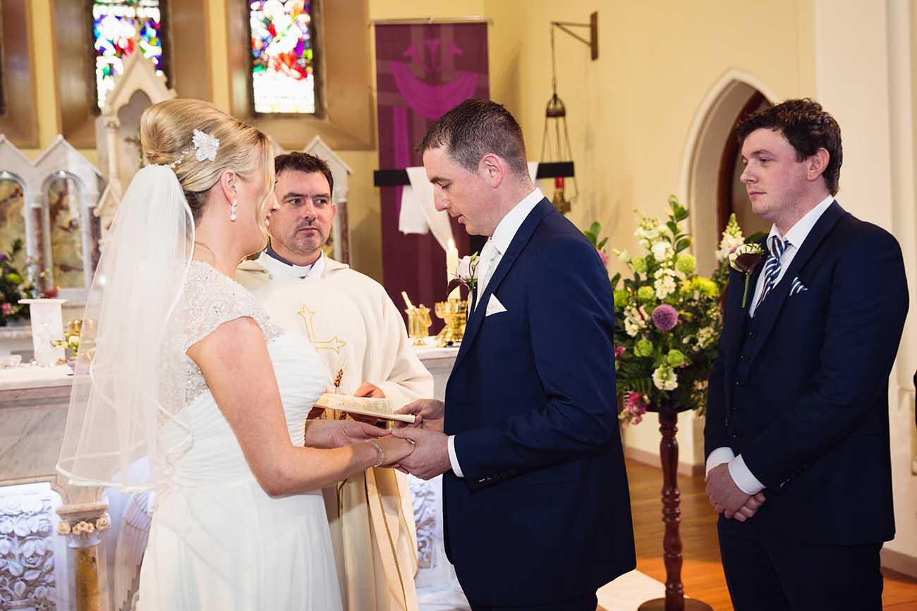 Cabra-castle-wedding-26
