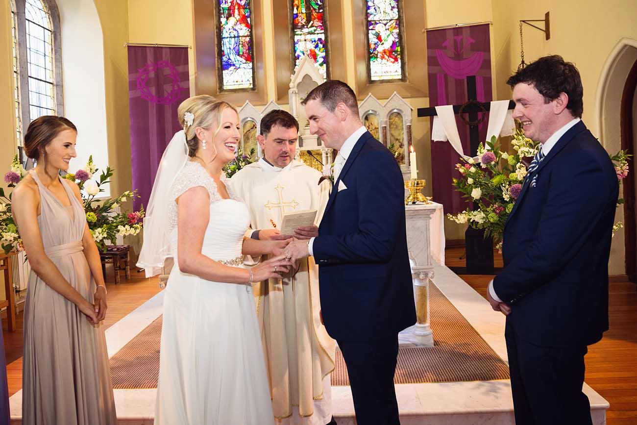 Cabra-castle-wedding-27