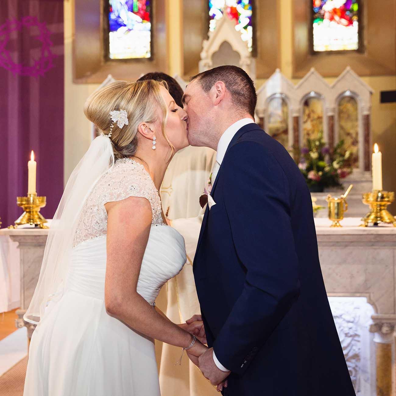 Cabra-castle-wedding-28