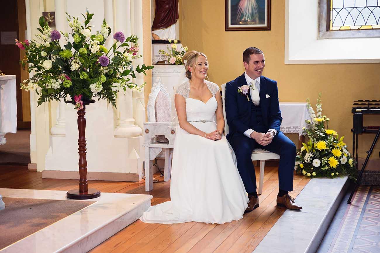 Cabra-castle-wedding-32