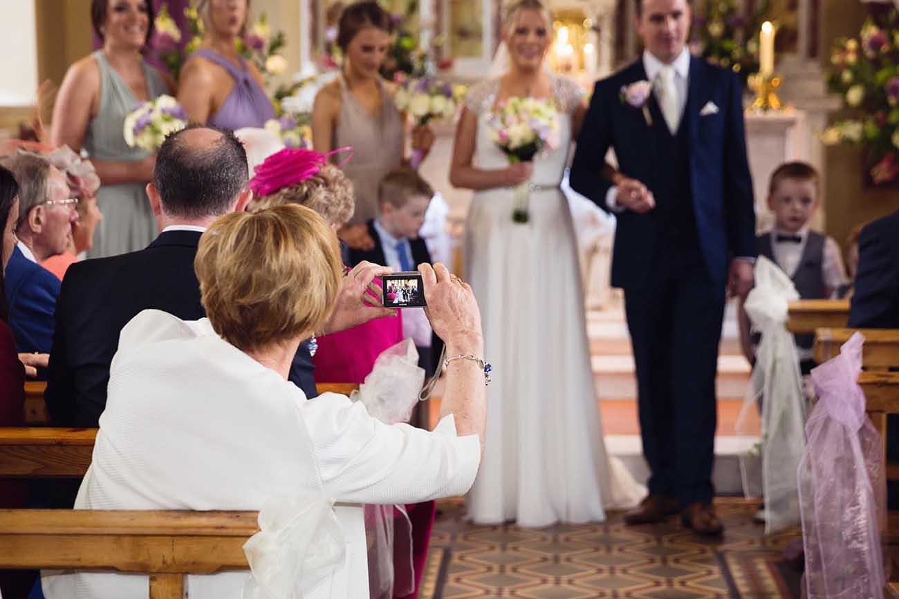 Cabra-castle-wedding-33
