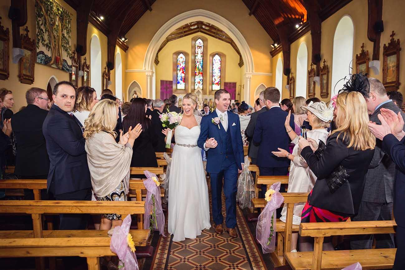 Cabra-castle-wedding-34