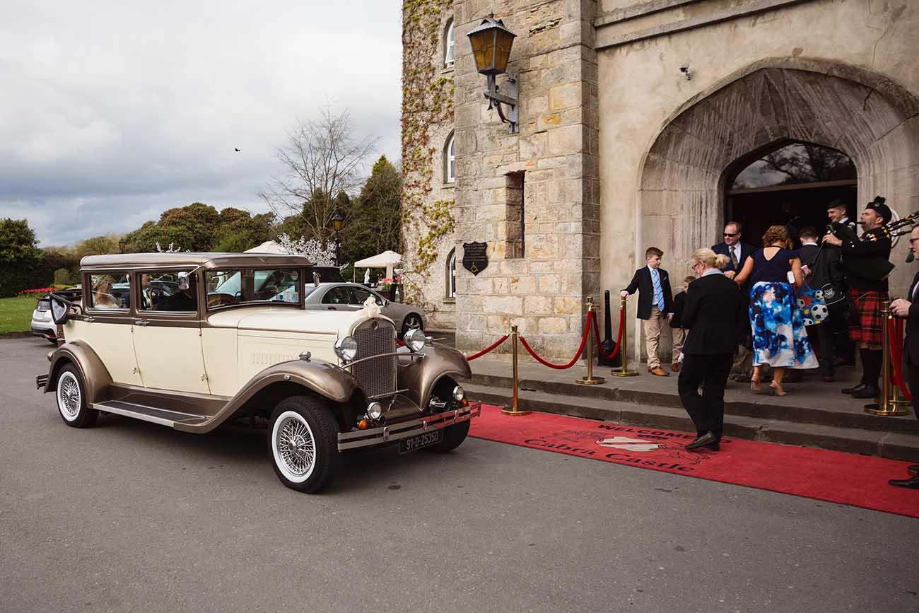Cabra-castle-wedding-41