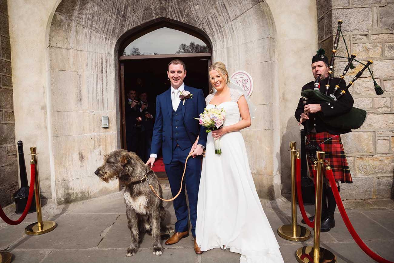 Cabra-castle-wedding-42