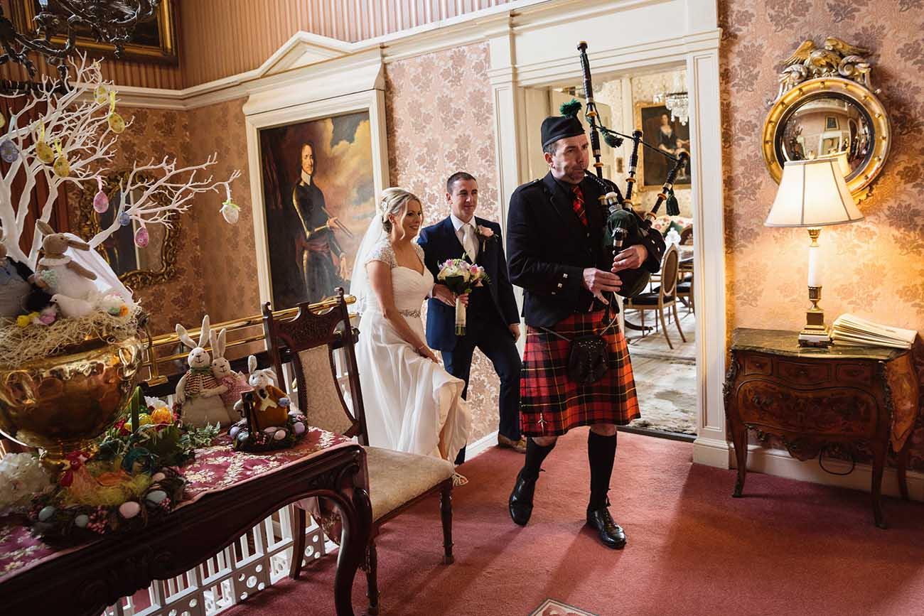 Cabra-castle-wedding-43