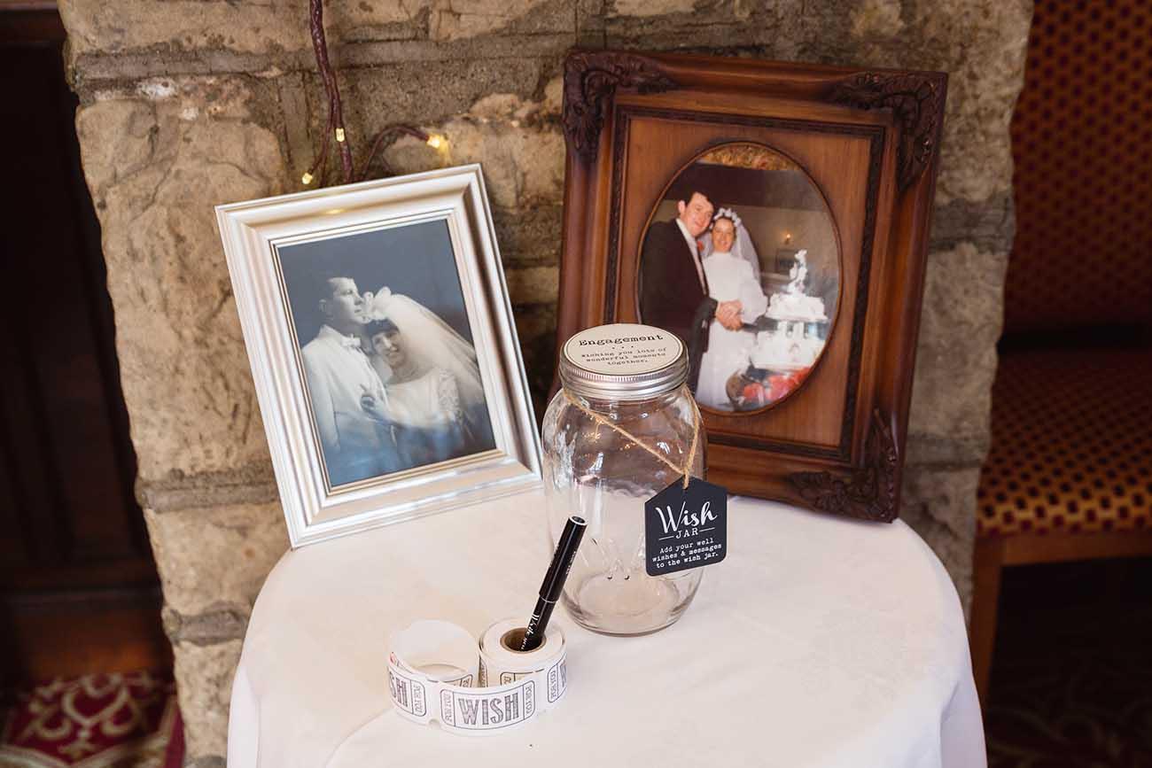 Cabra-castle-wedding-44