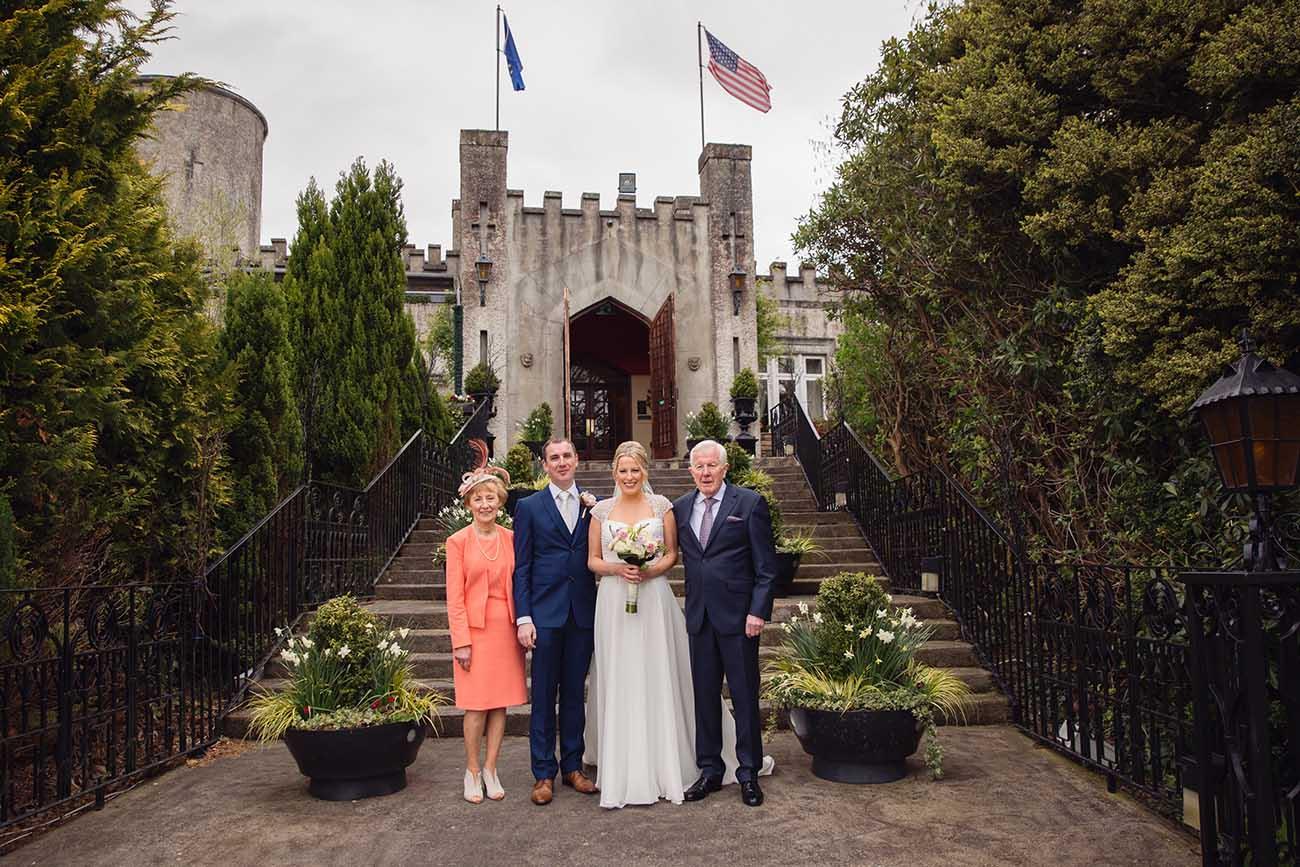 Cabra-castle-wedding-50