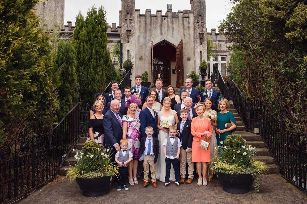 Cabra-castle-wedding-51