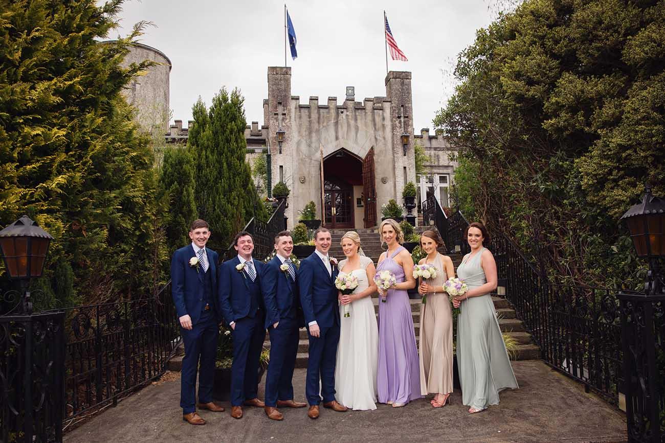 Cabra-castle-wedding-52