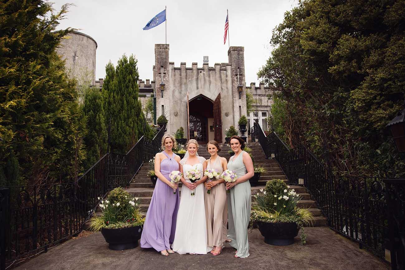 Cabra-castle-wedding-53