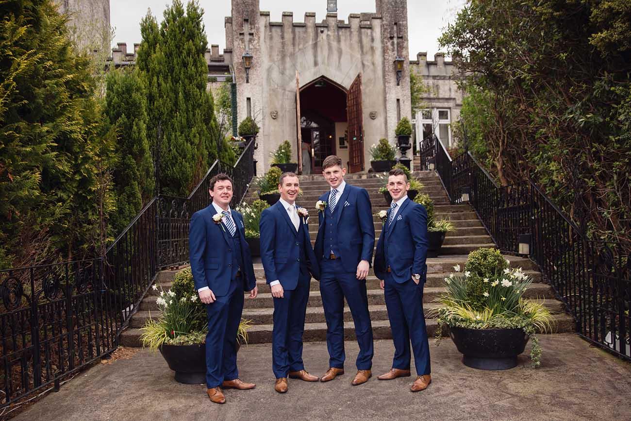 Cabra-castle-wedding-54